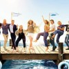 Filmavond in Cascade met 'Mamma Mia – Here We Go Again!'