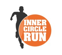 Inschrijving Bolidt Inner Circle Run Geopend