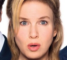 Bridget Jones' Baby te zien in Cascade